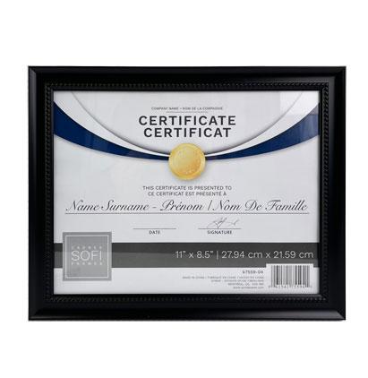 k755904 - Document Frames